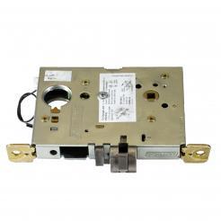 Electrified Door Hardwarelock Repair Parts